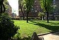 ® MADRID VERDE JARDIN Dña.CONCHA PIQUER - panoramio - Concepcion AMAT ORTA… (3).jpg