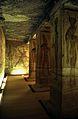 Ägypten 1999 (112) Im Kleinen Tempel von Abu Simbel (27173609550).jpg