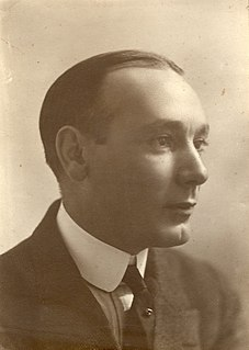Édouard-Henri Avril