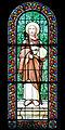 Église Saint-Jacques-et-Saint-Christophe de la Villette, vitrail du chœur 02.jpg