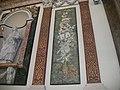Église Saint-Jacques de Muret 71.jpg