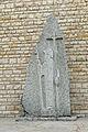 Église Saint Bernard Dijon 16.jpg