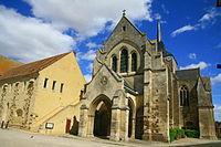Église Saint Hippolyte de Vivoin.jpg