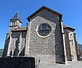 Église St Martin Massignieu Rives 4.jpg