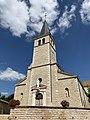 Église St Rambert Feillens 25.jpg