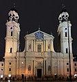 Église Théatins Munich 3.jpg