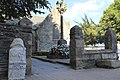 Église de Locquirec.jpg