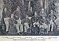 Équipe d'Oxford en 1890.jpg