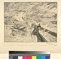 Étude d'après un tableau de Turner (NYPL b14504923-1131063).jpg