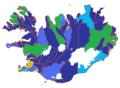 Ísland sveitarfélög-eftir-mannfjölda.png