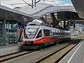 ÖBB 4024 in Graz Hauptbahnhof.jpg