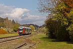 ÖBB 5022 im Bahnhof Maria Rain.jpg