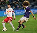 ÖFB-Cup Halbfinale RB Salzburg gegen FK Austria Wien 11.JPG