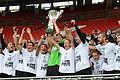 ÖFB-Cupfinale 2013 001.JPG