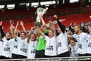 ÖFB-Cupfinale 2013 001