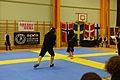 Örebro Open 2015 142.jpg