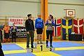 Örebro Open 2015 175.jpg