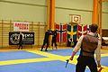 Örebro Open 2015 84.jpg