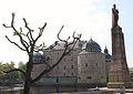Örebro slott2.JPG