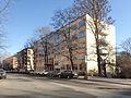Östermalmsskolan, Stockholm.JPG