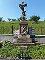 Ústí (PR), pomník I. sv. válka.jpg