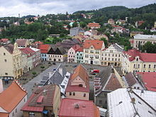 Česká Kamenice - Square of Peace.jpg