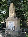 Česká Skalice, vojenský hřbitov bitvy roku 1866 (26).jpg