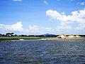 Đồng muối ở An Ngãi.jpg