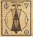 Œdipus Ægyptiacus, 1652-1654, 4 v. 1060 (25981662885).jpg