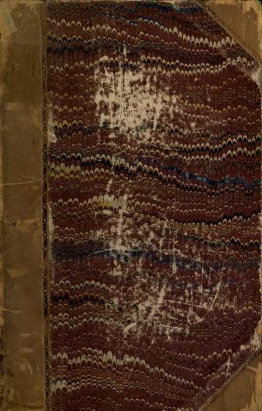 File:Œuvres complètes de Frédéric Bastiat, Guillaumin, 7.djvu