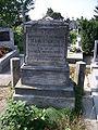 Żelechów-gravestone1896.jpg