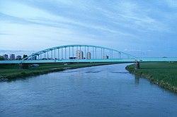 Zagrebacki Savski Mostovi Wikipedija