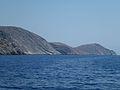 Ακτές Νήσου Δίας - Dia Island shore 02.jpg