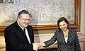 Επίσκεψη Βοηθού Yπουργού Εξωτερικών Η.Π.Α V. Nuland (03.02.2014) (12288539964).jpg