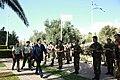 Επίσκεψη ΥΠΕΞ κ. Δ. Δρούτσα στην ΕΛΔΥΚ (4972092701).jpg