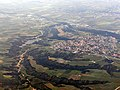 Κάτω Σχολάρι - Αεροφωτογραφία -1.JPG