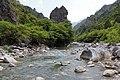 Ποταμός Αώος - panoramio (2).jpg