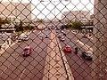 Στρογγυλό ΟΤΕ - panoramio.jpg