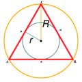 Једнакостранични троугао.png