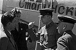 АНТ-25 «Сталинский маршрут». Подготовка к вылету. Кадр 2.jpg