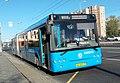 Автобус 903. МВ 629.jpg