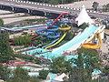 Аквапарк Дельфин Небуг Туапсинский район Краснодарский край www.akvapark.biz - panoramio.jpg