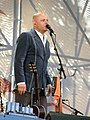 Алексей Кортнев на концерте в Донецке 6 июня 2010 года 135.JPG