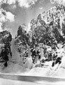 Альплагерь «Узункол» 72-76 (28).jpg