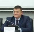 Анатолій Максимчук.png