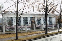 Археологічний музей Національного історико-етнографічного заповідника «Переяслав» 1.jpg