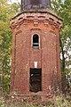 Башня водонапорная 2 (усадьба Алешково).jpg