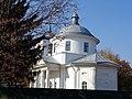 Безуглівка Михайлівська церква 3.jpg