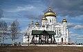 Белогорский монастырь 03.jpg