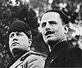 Беніто Муссоліні та Освальд Мослі.jpg